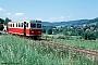 """Talbot 94431 - MME """"VT 1"""" 04.08.1996 - Herscheid-HüinghausenWolf D. Groote"""