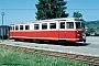 """Talbot 94431 - MME """"T 4"""" __.08.1996 - Herscheid-Hüinghausen, BahnhofWolf D. Groote"""