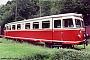 "Talbot 94431 - MME ""VT 1"" __.08.1996 - Hüinghausen, BahnhofWolf D. Groote"