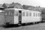 """Talbot 94431 - AG Reederei Norden-Frisia """"T 1"""" 04.06.1981 - Juist, InselbahnhofKlaus Görs"""
