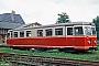 """Talbot 94431 - MME """"VT 1"""" 26.07.1997 - Hüinghausen, BahnhofIngmar Weidig"""