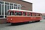 """Talbot 94433 - IBL """"VT 2"""" 04.09.1997 - Langeoog, BahnbetriebswerkWillem Eggers"""
