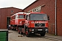 """Talbot 94433 - IHS """"VT 102"""" 31.05.1999 - Langeoog, BetriebswerkHans-Peter Gladtfeld"""