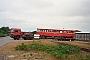 "Talbot 94433 - IHS ""VT 102"" 31.05.1999 - LangeoogHans-Peter Gladtfeld"