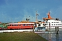 """Talbot 94433 - IBL """"VT 2"""" 31.05.1999 - BensersielHans-Peter Gladtfeld"""