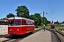 """Talbot 94433 - IHS """"VT 102"""" 27.05.2012 - Gangelt-Schierwaldenrath, BahnhofGunther Lange"""