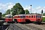 """Talbot 94433 - IHS """"VT 102"""" 08.06.2012 - Wernigerode-WesterntorJens Grünebaum"""