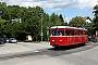 """Talbot 94433 - IHS """"VT 102"""" 09.06.2012 Wernigerode [D] Edgar Albers"""