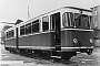 """Talbot 97519 - KAE """"VT 1"""" __.__.1955 - Aachen, TalbotWerkfoto Talbot (Archiv Wolf D. Groote)"""