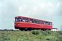 "Talbot 97519 - IBL ""VT 1"" 11.08.1966 - LangeoogHarald Maas (Archiv LFR | tramway.com)"