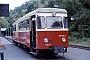 "Talbot 97519 - HSB ""187 011-2"" 31.07.1998 - Alexisbad, BahnhofHelmut Philipp"