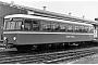 "Talbot 97519 - IBL ""VT 1"" 04.05.1981 - Langeoog, InselbahnhofKlaus Görs"