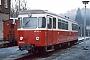 "Talbot 97519 - HSB ""187 011-2"" __.12.2000 - AlexisbadHinnerk Stradtmann"