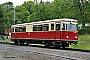 """Talbot 97519 - HSB """"187 011-2"""" 20.06.2015 DreiAnnenHohne [D] Werner Wölke"""