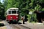 "Talbot 97520 - HSB ""187 013-8"" 11.06.2006 - Sternhaus-Ramberg, BahnhofMalte Werning"