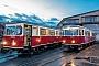 """Talbot 97520 - HSB """"187 013-8"""" 16.01.2015 - Wernigerode-Westerntor, BahnbetriebswerkDirk Bahnsen"""