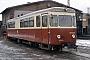 "Talbot 97520 - HSB ""187 013-8"" 18.02.2000 - Nordhausen, Bahnhof NordHelmut Philipp"