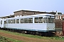 "Talbot 97520 - Juist ""T 4"" 13.09.1974 - Juist, BahnhofHelmut Beyer"