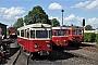 """Talbot 97520 - HSB """"187 013-8"""" 08.06.2012 - Wernigerode, Bahnhof WesterntorJens Grünebaum"""
