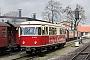 """Talbot 97520 - HSB """"187 013-8"""" 17.04.2015 Wernigerode [D] Thomas Wohlfarth"""