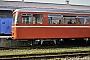"Talbot 97520 - IBL ""VT 4"" __.02.1990 - LangeoogHinnerk Stradtmann"