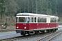 "Talbot 97520 - HSB ""187 013-8"" 19.12.2015 - Eisfelder TalmühleHinnerk Stradtmann"