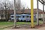 "VEB Bautzen 22/1964 - CFR ""79-0602-7"" 23.03.2017 - Timisoara, BahnbetriebswerkPeter Wegner"