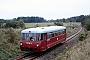 "VEB Bautzen 4/1962 - DR ""771 006-4"" 08.10.1992 - BoneseStefan Motz"