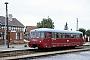 """VEB Bautzen 4/1962 - DR """"771 006-4"""" 08.10.1992 - DiesdorfStefan Motz"""