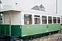 "Weyer ? - DB ""63 123"" __.04.1982 - Wangerooge, BahnhofFrank Stephani"
