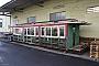 Weyer ? - Kleinbahnmuseum Enger 25.04.2008 - Enger, KleinbahnmuseumChristoph Beyer