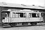 """Weyer ? - Sylter Dampfspurbahn """"1"""" __.__.190x - Düsseldorf, WeyerWerkfoto Weyer (Archiv Peter Ziegenfuss)"""