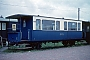 "Weyer ? - SVG ""111"" 15.05.1962 - Westerland (Sylt), BahnhofDetlev Luckmann"