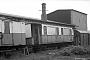 """Weyer ? -SVG """"111"""" 16.05.1971 - Westerland (Sylt)Detlef Schikorr"""