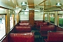 "Wismar 20222 - IBS ""5"" __.__.1980 - Spiekeroog, BahnhofMario Bosch"