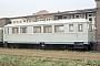 "Wismar 21110 - AG Reederei Norden-Frisia ""21"" 13.09.1974 - Juist, BahnhofHelmut Beyer"