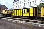 "WOAG ? - BKuD ""48"" 11.07.2009 - Borkum, BahnhofMaurice Gottschalk"