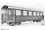 "Westwaggon ? - DRG ""Mst 19"" __.__.1936 - ?